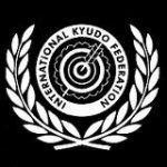 International Kyudo Federation