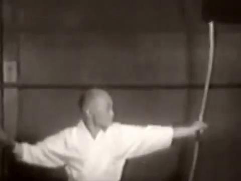 Zanshin Urakami sensei