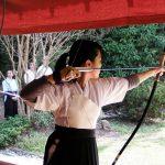 Seminario Heki Ryu Insai Ha (26-30 Marzo 2014)