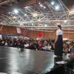 Festival dell'Oriente - Torino
