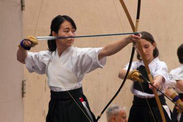 Campionato Heki To-Ryu 2015