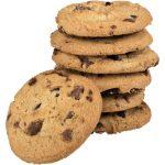 Informativa sui cookie