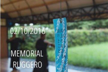 Memorial Paracchini 2016