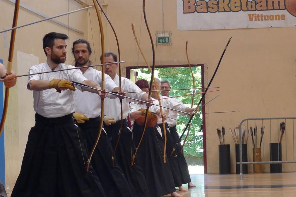 Campionato Heki 2019